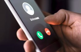 Операторы разработали решение для борьбы с телефонными мошенниками
