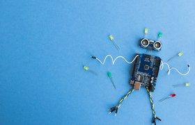 16 изобретений и инноваций, которые получили неожиданное применение в другой области
