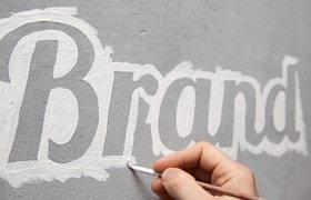3 сервиса для поддержки бренда