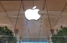 Apple уволила сотрудницу, которая пыталась привлечь внимание к проблемам внутри компании