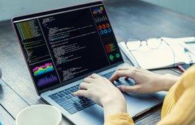 Семь самых полезных библиотек Python