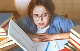«Вспомните, за что вы любите математику». Как подготовиться к школьной олимпиаде без потерь