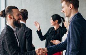 Как находить людей в команду и как правильно увольнять? Кейс для фаундеров и руководителей бизнеса