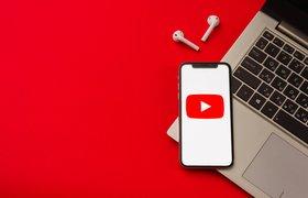 YouTube запустит сервис для создания коротких видео