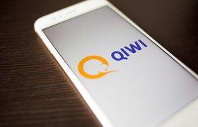 Qiwi закрыла сделку по продаже доли 40% в «Точке» банку «Открытие»