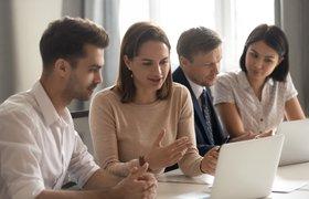 B2B-диалог в IT-сфере: 3 причины протестировать продукт вашего клиента