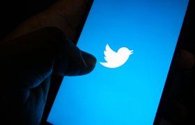 Twitter сообщил о новой уязвимости в соцсети