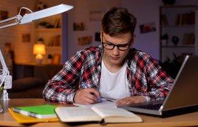 «Учи.ру» запустила серию бесплатных онлайн-уроков и мастер-классов для школьников