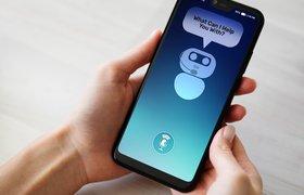 Соосновательница AI-проекта iPavlov запустит новую компанию на фоне перестановок в команде