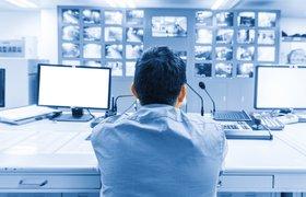 Контроль за удаленными сотрудниками: почему он может принести больше вреда, чем пользы