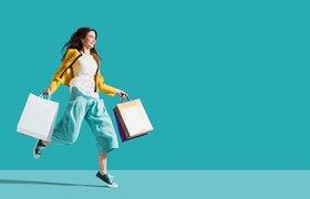 Что продавать онлайн в 2021 году? 12 популярных товаров