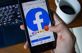 Facebook против лайков и шеров: что известно из внутренних документов компании
