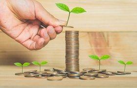 Подход ESG: что это такое и зачем компаниям его соблюдать