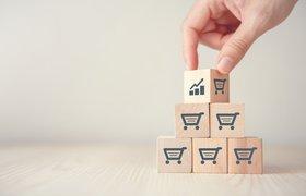Дополнительные и перекрестные продажи: получите больше от бизнеса вашего клиента