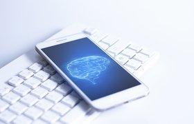 Три когнитивных искажения, которые можно использовать в маркетинге