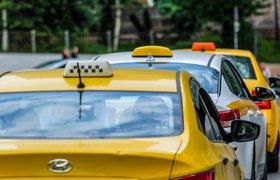 Сервис по заказу такси составил рейтинг самых популярных примет у водителей