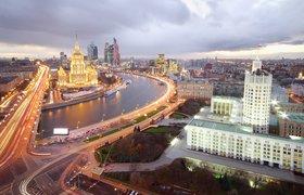 Кто делает Москву умнее. Обзор столичных промышленных компаний в сфере Smart City