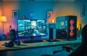 МТС закупит роутеры для геймеров