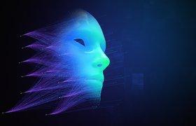 Что такое deepfake-видео (Face Swap) и как его сделать