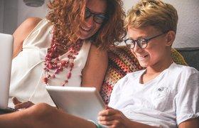 Онлайн-школа против классической: как лучше учиться