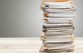 KPI, бонусы и компенсации: зачем нужен договор с генеральным директором и как его составить