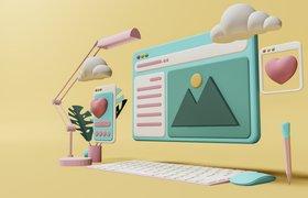 Форум о маркетинговых технологиях Effie TECH пройдет онлайн