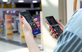 Семь полезных функций смартфонов Sony Xperia, о которых вы не знали