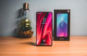 Xiaomi выпустит как минимум 10 смартфонов с 5G в 2020 году