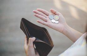 Россияне переживают из-за денег сильнее, чем за здоровье – исследование