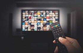 ВТБ продаст долю в болгарской телекоммуникационной компании Vivacom