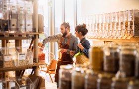 Как взаимодействовать с разными типами современных потребителей — исследование