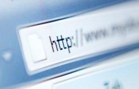 В Белоруссии после выборов почти полностью отключили интернет