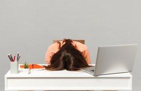 Важно, срочно, суперсрочно: как не теряться в потоке задач и все успевать на работе