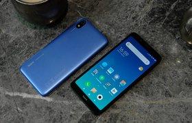 Xiaomi установит 5G на все телефоны дороже 18 тысяч рублей