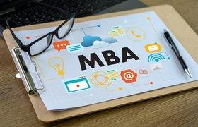 Skillbox выходит на рынок MBA