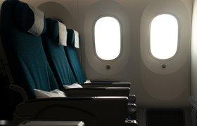 Aviasales запретит авиакомпаниям навязывать страховку и платный выбор места