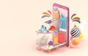 Как монетизировать ваш маркетплейс: 8 рабочих моделей