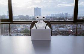 Сотрудники сопротивляются роботизации процессов в компании. Что делать?