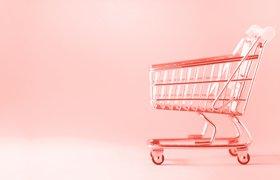 Заявки — не продажи: что делать, если затраты на маркетинг есть, а реальных клиентов и выгодных сделок нет
