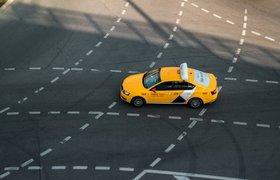 «Яндекс» запустит беспилотное такси в трех городах России