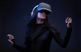 Роботы-андроиды, скрин-квесты и виртуальное путешествие — 8 документальных фильмов о технологиях