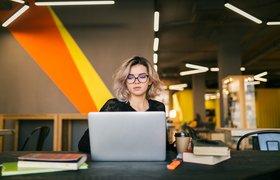 Mail.ru Group и SkillFactory открывают набор на курс «Техносфера»
