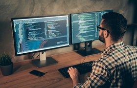 «Альфа-Банк», «Билайн» и Х5 Retail Group проведут чемпионат по прикладному программированию