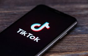 Топ-менеджер The Walt Disney Company возглавил TikTok