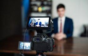Диверсификация дохода YouTube-канала: как правильно зарабатывать на своих видео