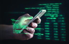 «Билайн» открыл сайт для «пробива» людей по номерам телефонов