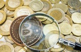 Какие факторы влияют на стоимость Bitcoin
