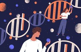 ДНК командного игрока: как найти своего сотрудника