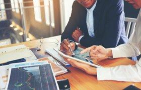 Центробанк ограничит продажу сложных инвестпродуктов неопытным инвесторам