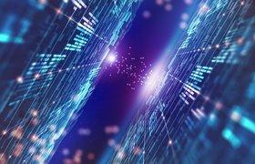 AI, ML и Big Data: открыт прием заявок на конкурс «УМНИК — Искусственный интеллект»